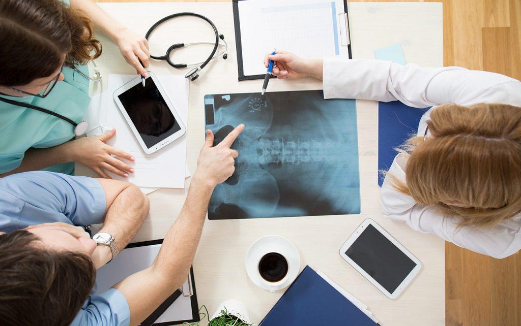 Lecznie u osteopaty to leczenie niekonwencjonalna ,które w mgnieniu oka się kształtuje i pomaga z kłopotami ze zdrowiem w odziałe w Krakowie.