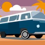 Czym najporządniej jechać do pracy czy na wakacje osobistym środkiem transportu tak czy nie?